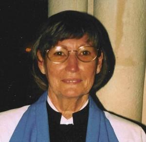 Marian Howe