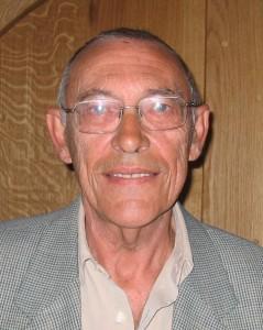 Norman Howe